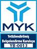 myk-logo.jpg