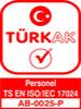 turkak-logo.jpg