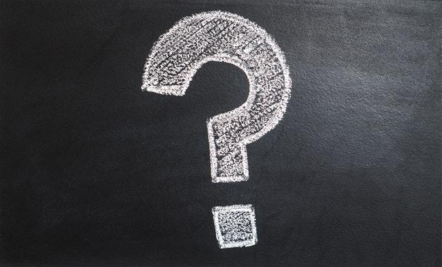 Mesleki Yeterlilik Belgesi Sınavında Sıkça Sorulan Sorular - 1