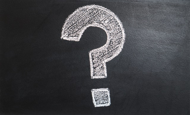Mesleki Yeterlilik Belgesi Sınavında Sıkça Sorulan Sorular - 3